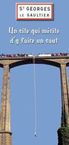 Documentation Saut Elastique